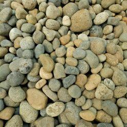 đá cuội