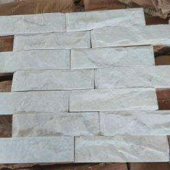 đá bóc trắng sữa 5x20