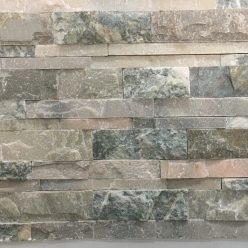 đá ghép vân gỗ xanh ngọc